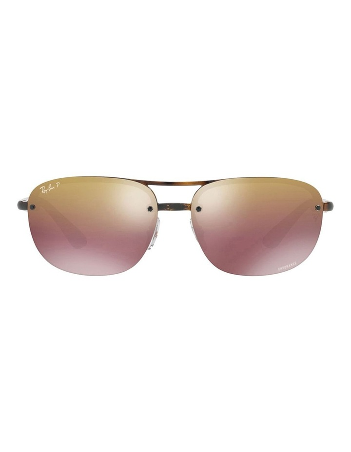 RB4275CH 404771 Polarised Sunglasses image 1