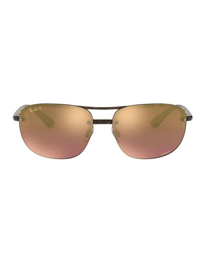 0RB4275CH 1514913003 Polarised Sunglasses image 2