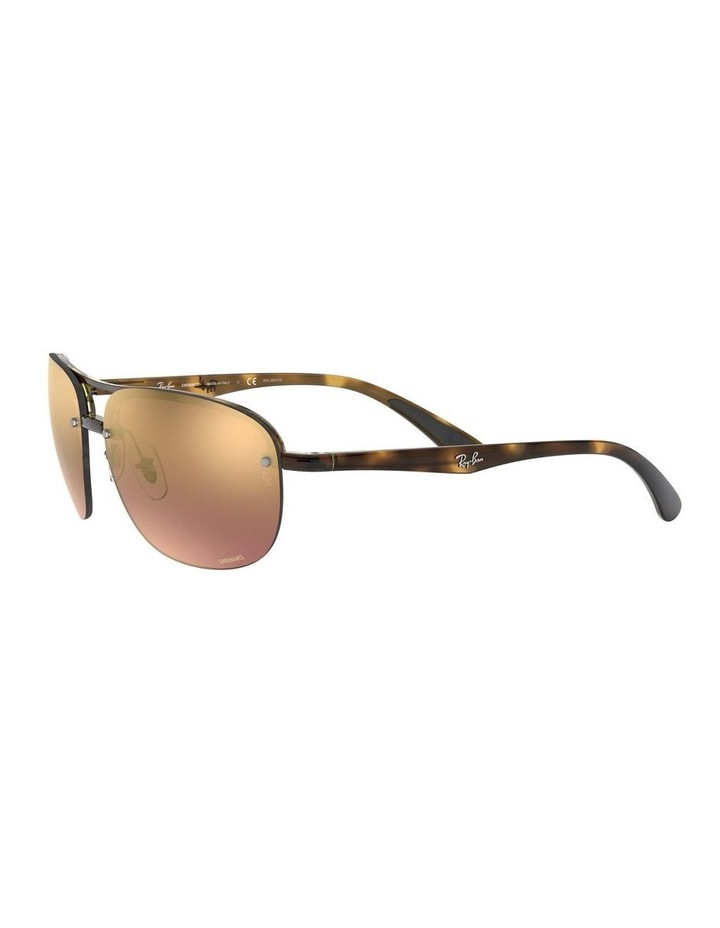 0RB4275CH 1514913003 Polarised Sunglasses image 3