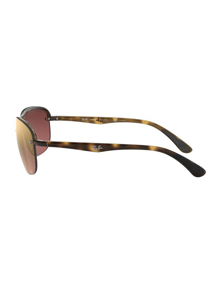 0RB4275CH 1514913003 Polarised Sunglasses image 4