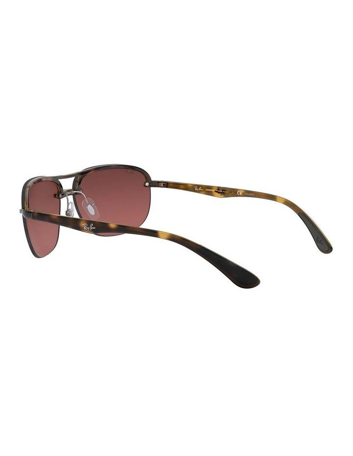 0RB4275CH 1514913003 Polarised Sunglasses image 5