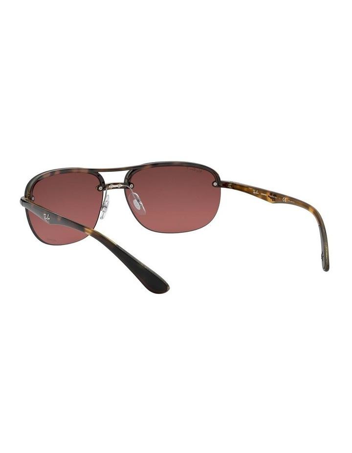 0RB4275CH 1514913003 Polarised Sunglasses image 6