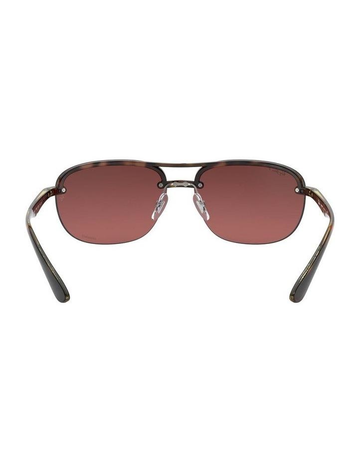 0RB4275CH 1514913003 Polarised Sunglasses image 7