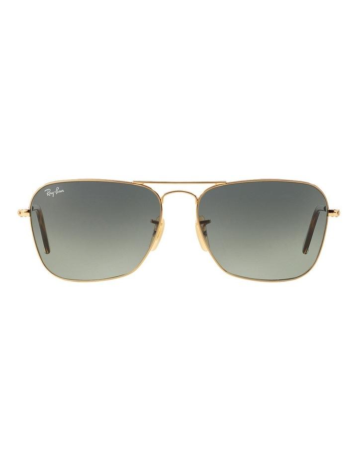 RB3136 386447 Sunglasses image 1