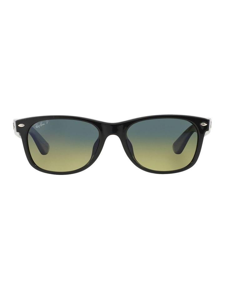 RB2132F 356158 Polarised Sunglasses image 2