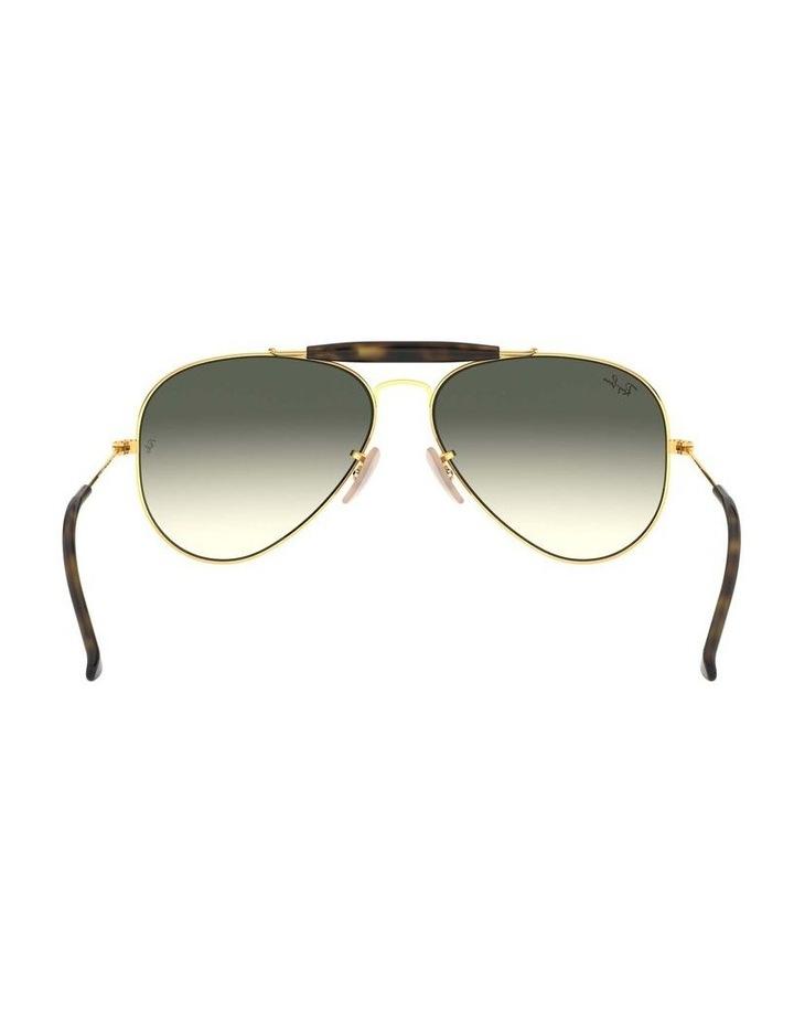 0RB3029 Outdoorsman Ii 1062744010 Sunglasses image 7