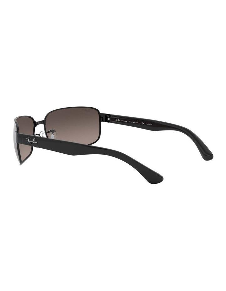 0RB3566CH 1514910001 Polarised Sunglasses image 5