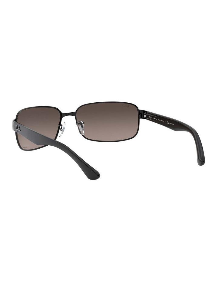 0RB3566CH 1514910001 Polarised Sunglasses image 6