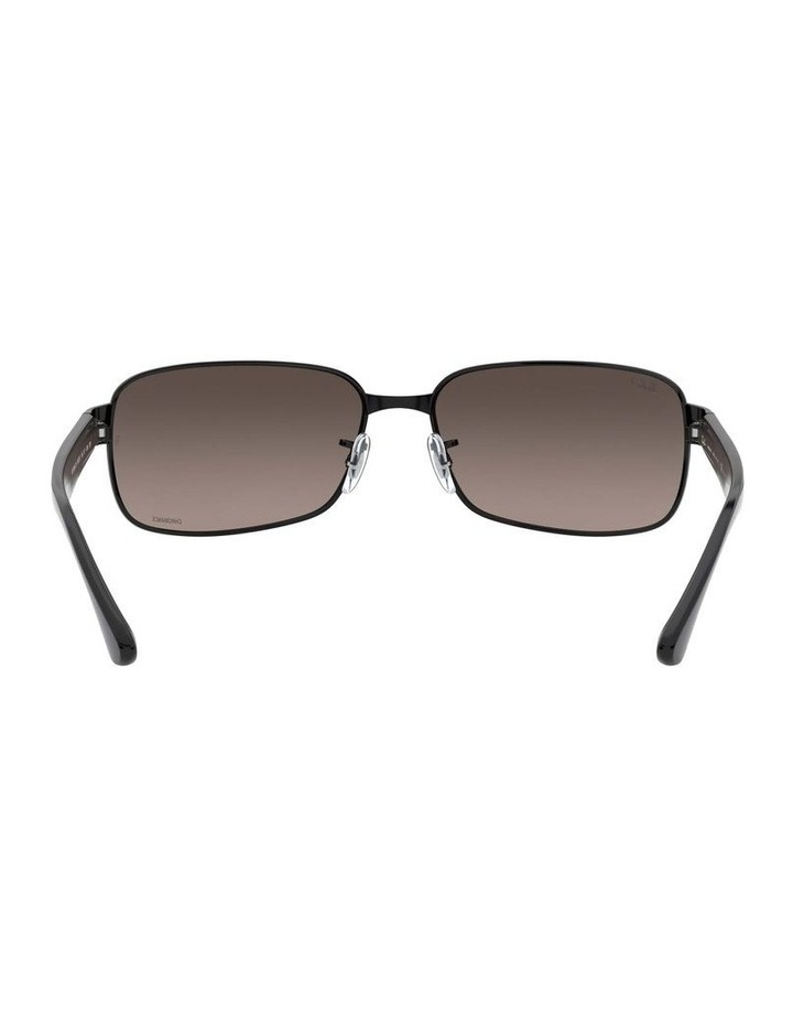 0RB3566CH 1514910001 Polarised Sunglasses image 7
