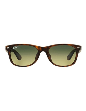 32e4e9794cb Ray-BanRB2132F 356157 Polarised Sunglasses. Ray-Ban RB2132F 356157  Polarised Sunglasses