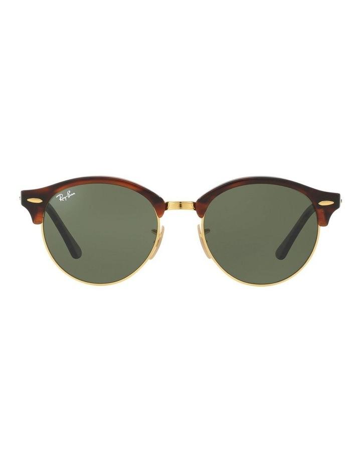 RB4246 391035 Sunglasses image 1