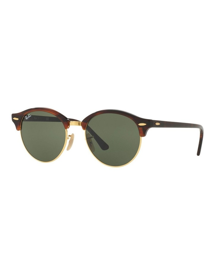RB4246 391035 Sunglasses image 2