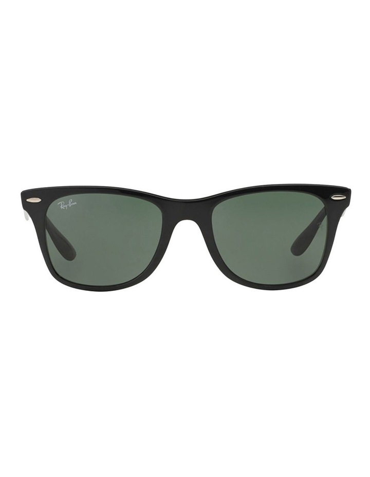 RB4195F 357169 Sunglasses image 1