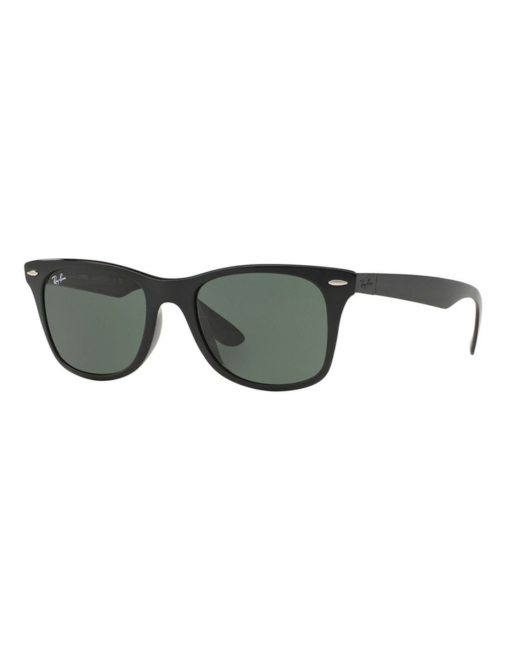 RB4195F 357169 Sunglasses image 2
