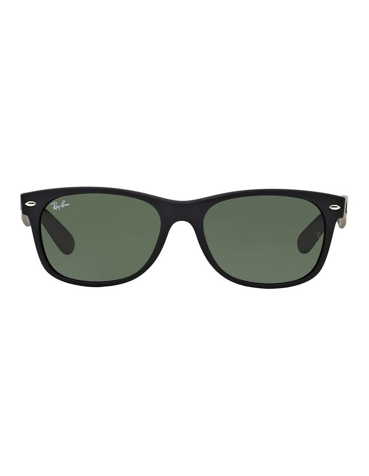 RB2132 326050 Sunglasses image 1