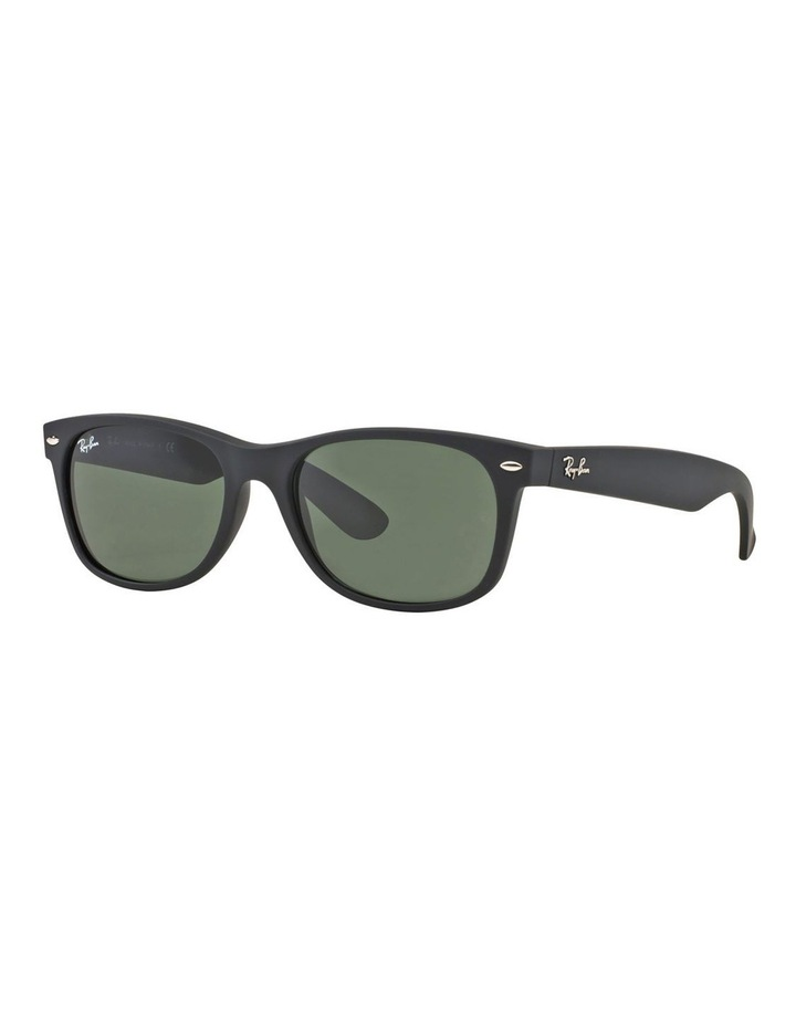 RB2132 326050 Sunglasses image 2