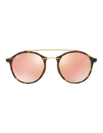 e8b1a9a3d6f Ray-Ban RB4266 396736 Sunglasses