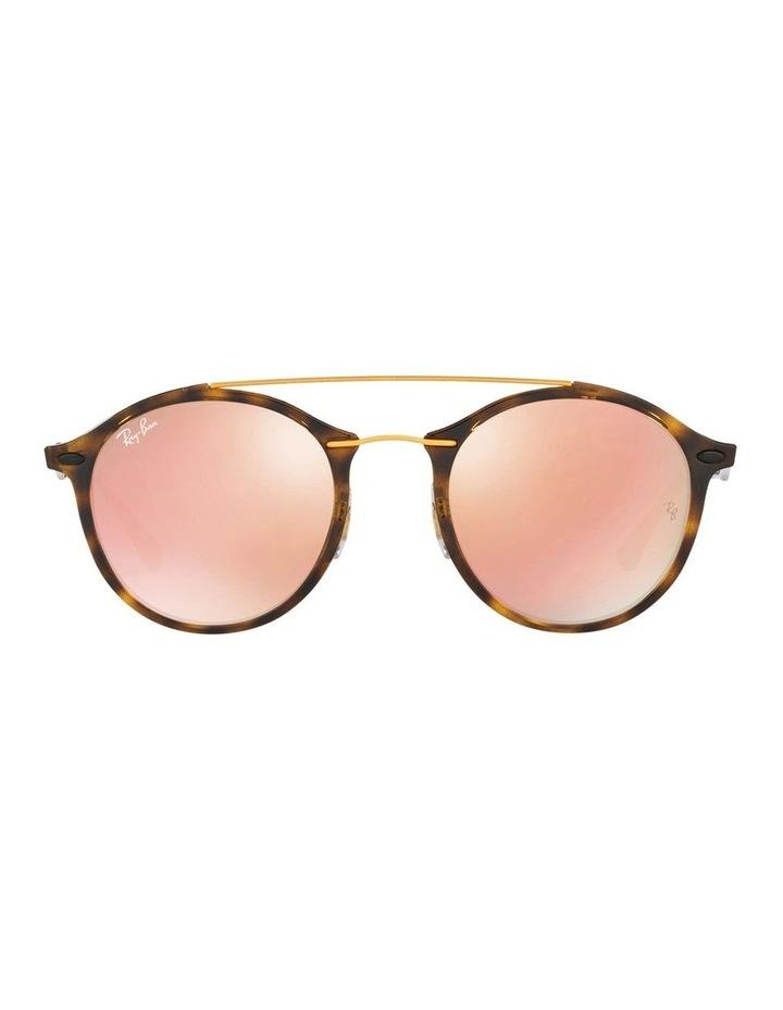 RB4266 396736 Sunglasses image 1