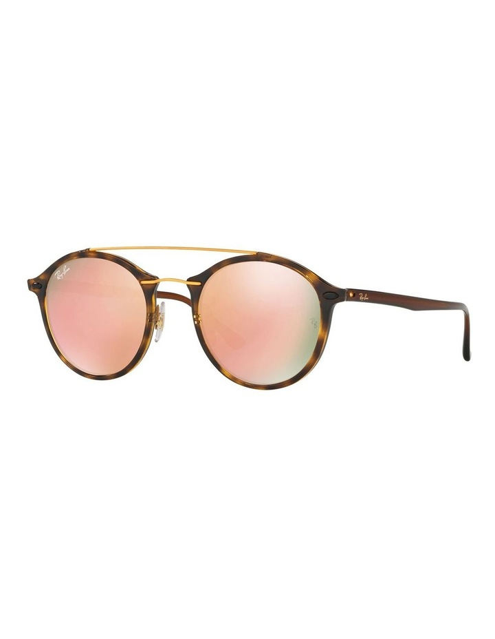 RB4266 396736 Sunglasses image 2