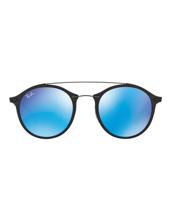 RB4266 396735 Sunglasses image 1