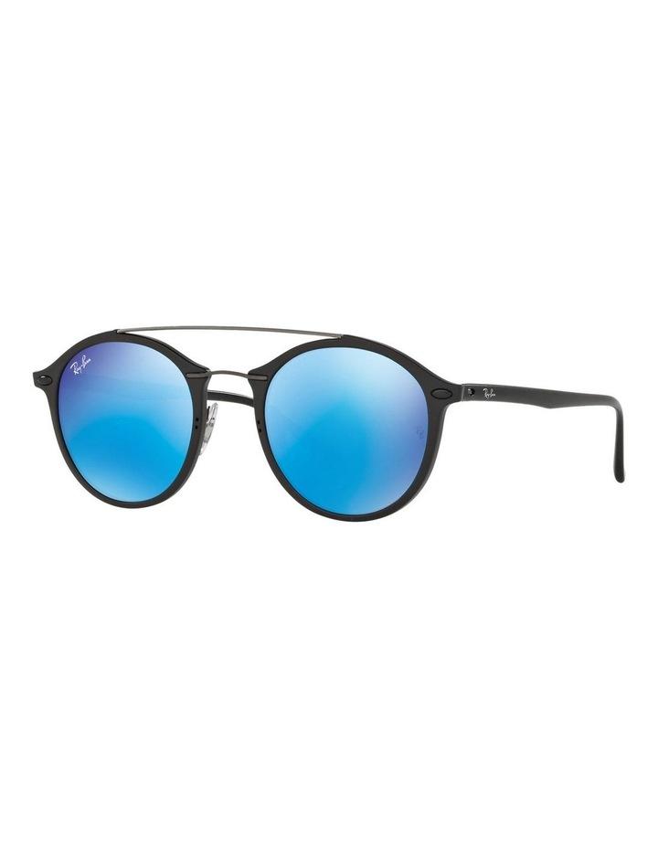 RB4266 396735 Sunglasses image 2