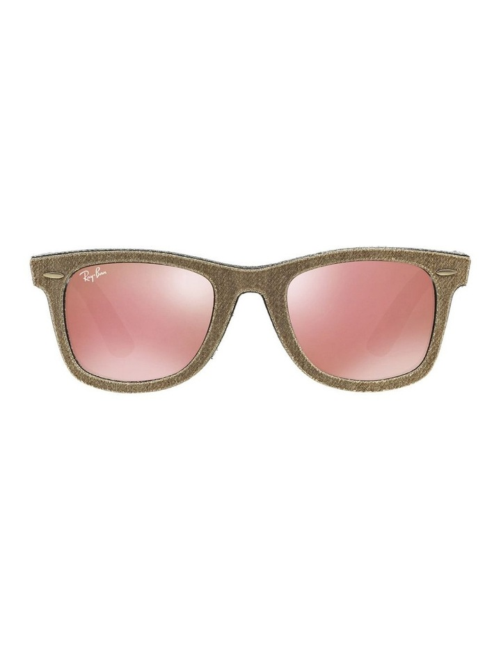 RB2140 386439 Sunglasses image 1