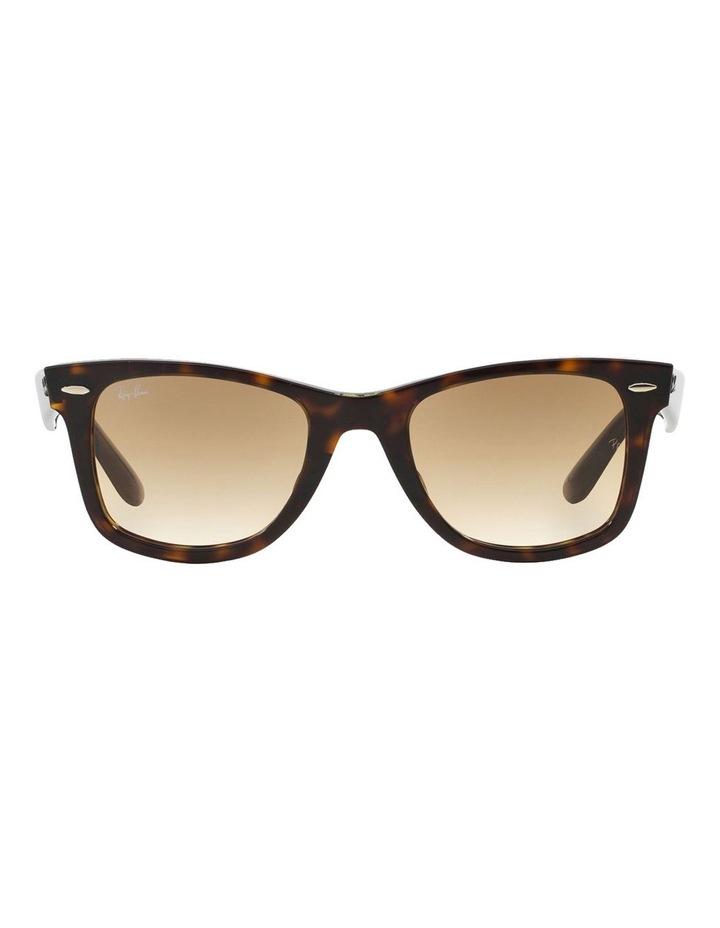 RB2140F 354631 Sunglasses image 1