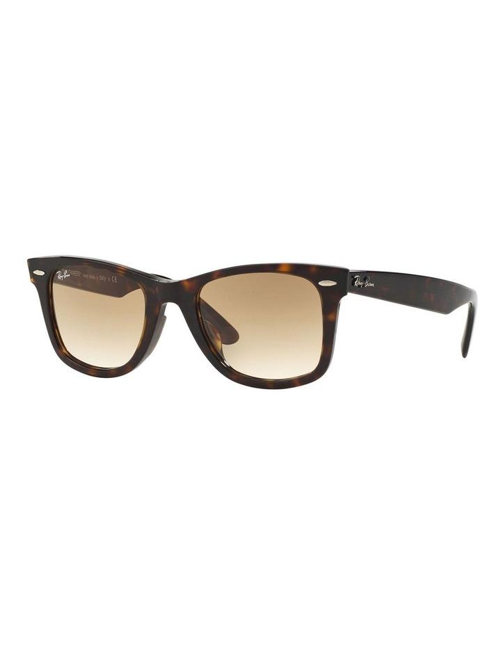 RB2140F 354631 Sunglasses image 2