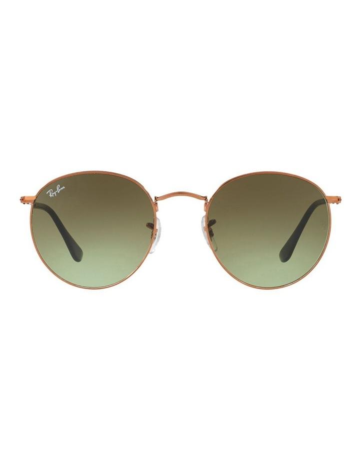 RB3447 401069 Sunglasses image 1