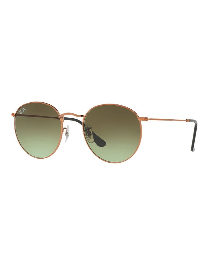 RB3447 401069 Sunglasses image 2