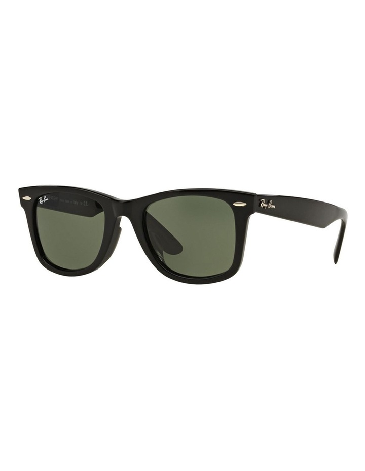RB2140F 354630 Sunglasses image 2