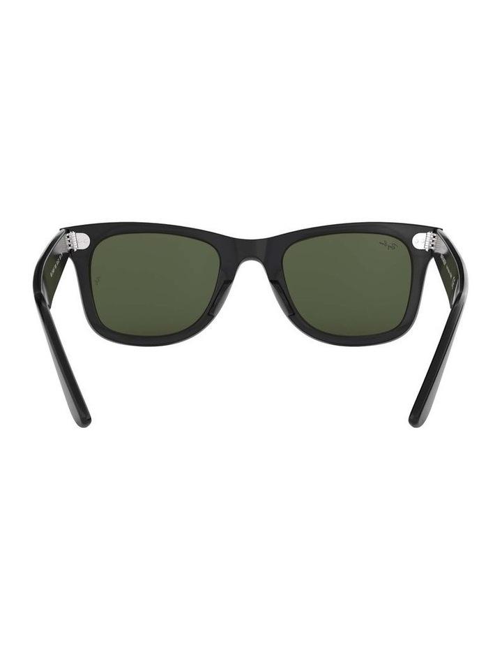 0RB2140F Wayfarer 1502702006 Sunglasses image 7