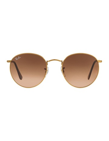 Men s Sunglass Hut Mens Ray-Ban   MYER 80662aa75c