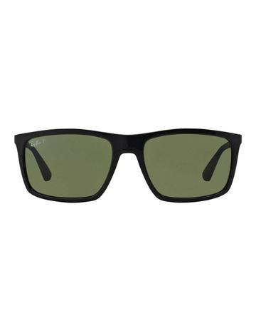 a6a28e502 Ray-BanRB4228 378532 Polarised Sunglasses. Ray-Ban RB4228 378532 Polarised  Sunglasses