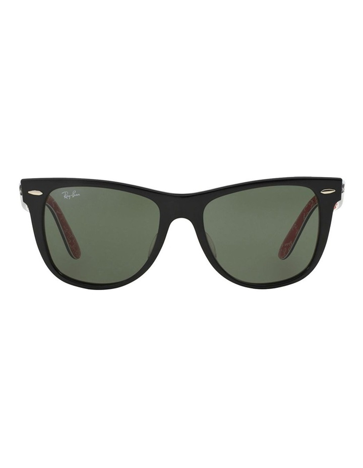 RB2140F 354629 Sunglasses image 1