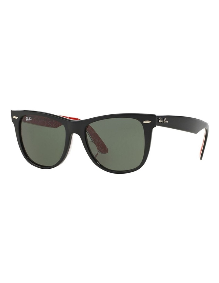RB2140F 354629 Sunglasses image 2