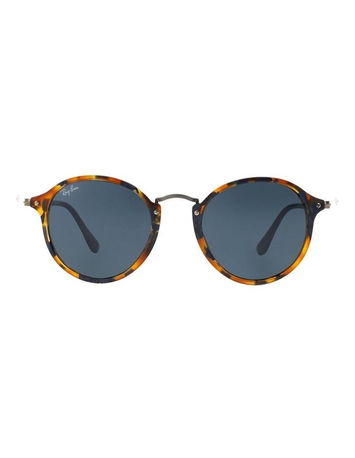 RB2447 374087 Sunglasses image 1
