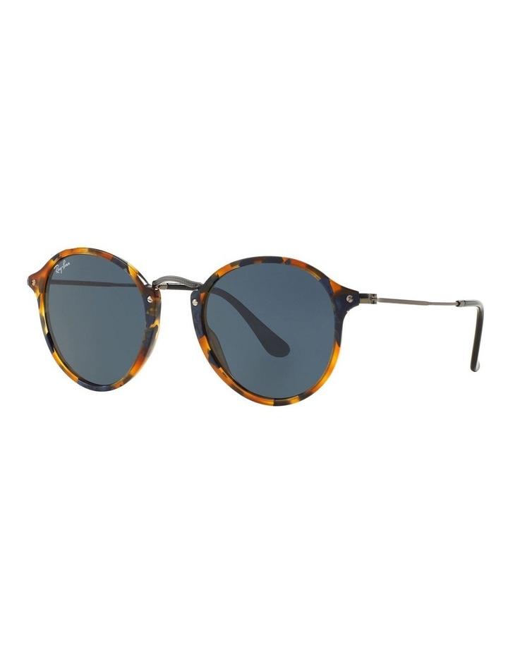 RB2447 374087 Sunglasses image 2