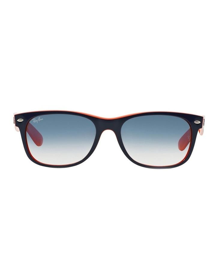 RB2132 321236 Sunglasses image 1