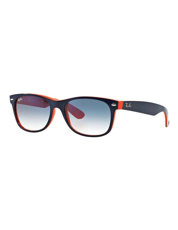 RB2132 321236 Sunglasses image 2