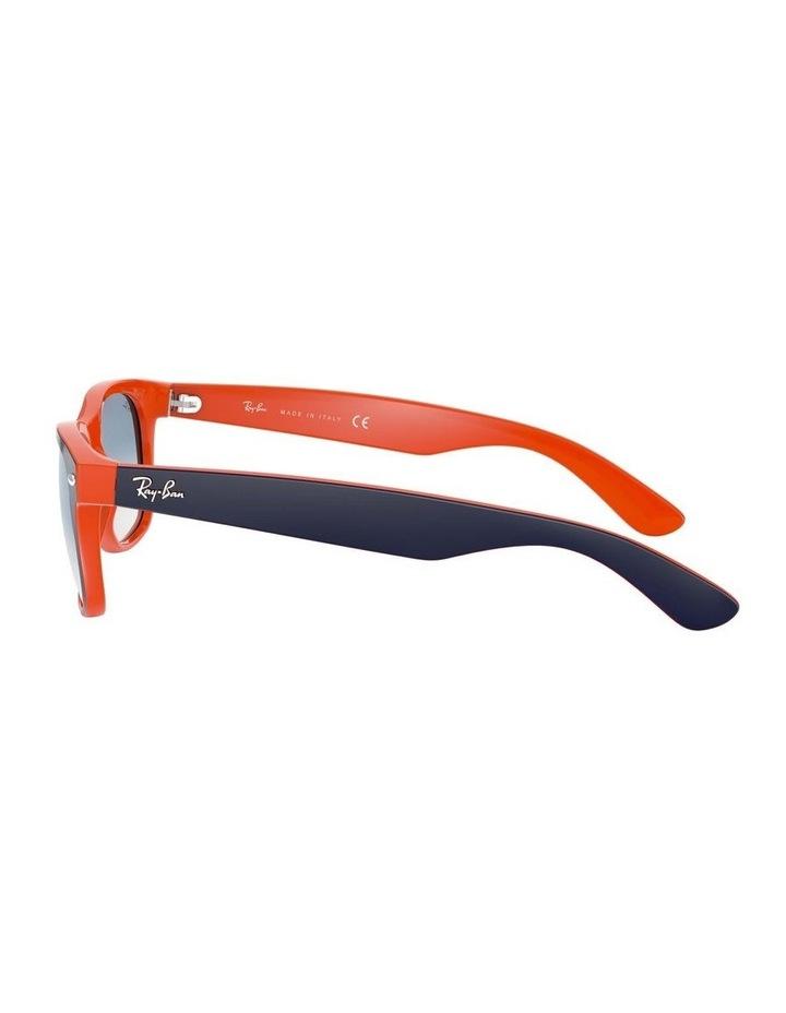 0RB2132 New Wayfarer 1062726025 Sunglasses image 4