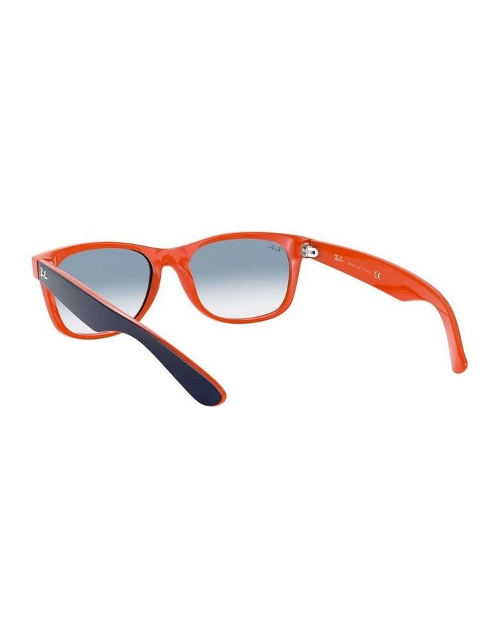 0RB2132 New Wayfarer 1062726025 Sunglasses image 6