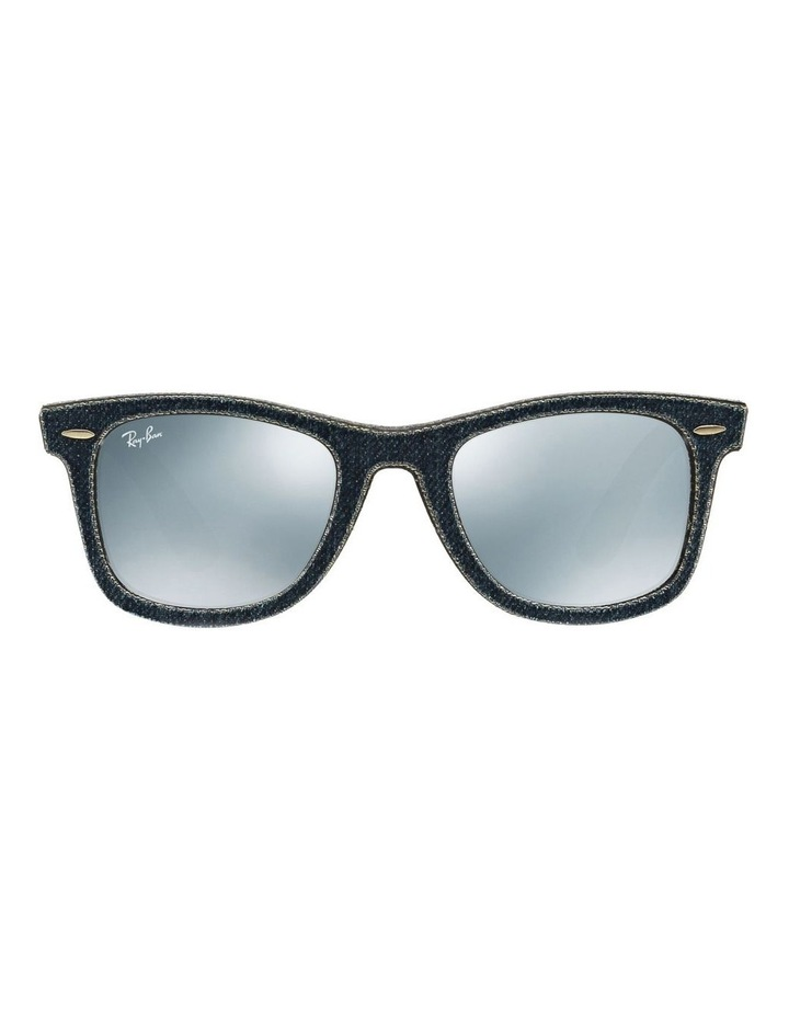 RB2140 386437 Sunglasses image 1