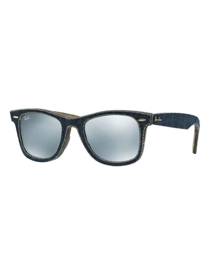 RB2140 386437 Sunglasses image 2