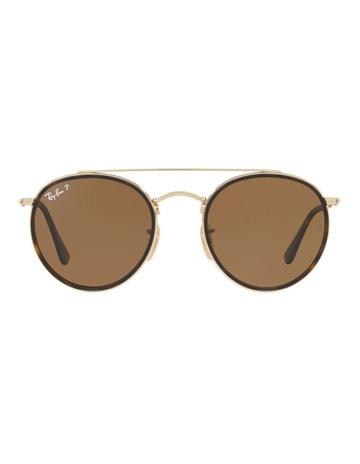69c3d04fa27 Ray-BanRB3647N 404765 Polarised Sunglasses. Ray-Ban RB3647N 404765 Polarised  Sunglasses