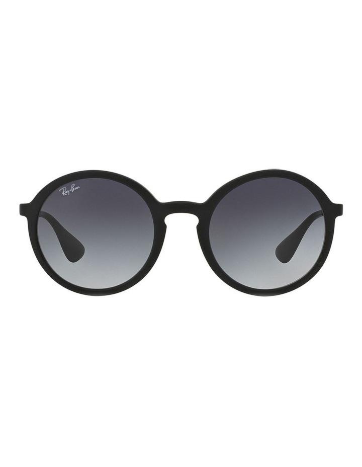 RB4222 374084 Sunglasses image 1