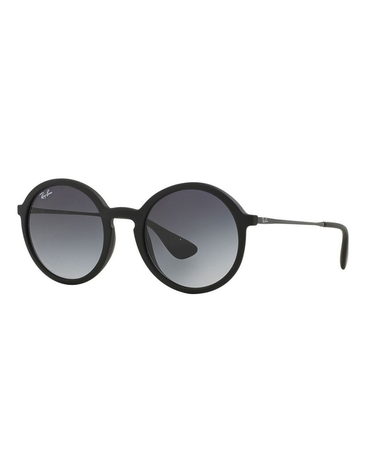 RB4222 374084 Sunglasses image 2