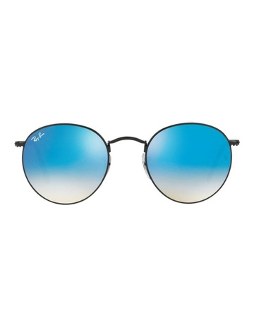 57335c1336a Ray-Ban RB3447 401066 Sunglasses. price