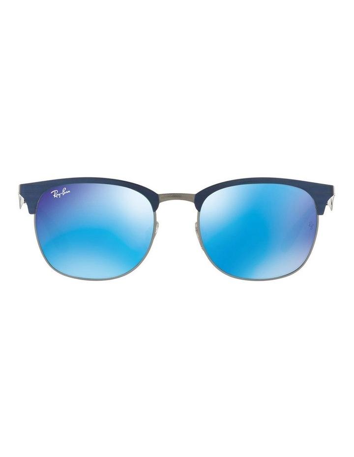 RB3538 391024 Sunglasses image 1