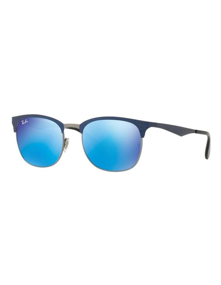 RB3538 391024 Sunglasses image 2